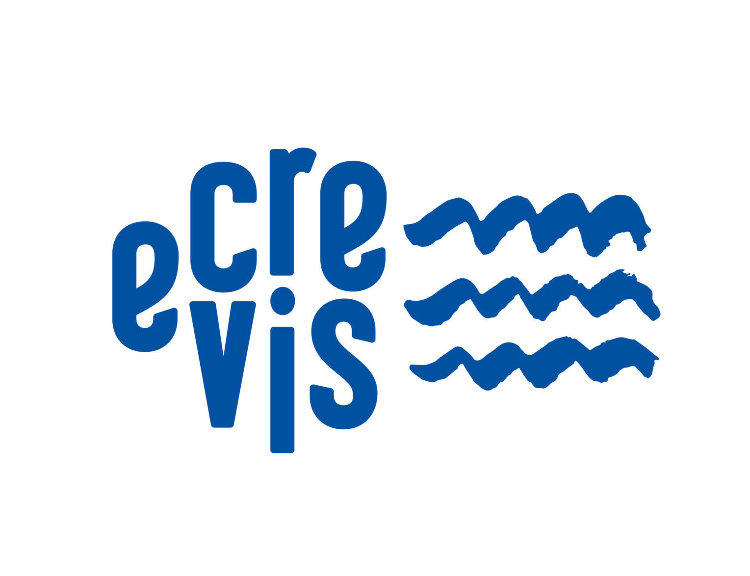 L'ECREVIS